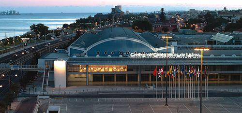 ICT Lissabon