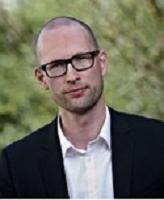 Christian Borch
