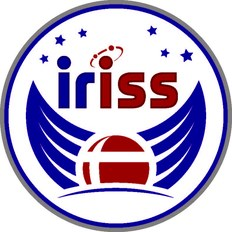 Iss mission