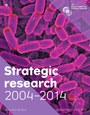 Strategic Research 2004 - 2014