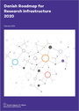 Danish Roadmap for Research Infrastructure 2020