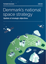 Denmark's national space strategy