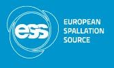 The official ESS website