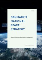 Danish_Space_strategy