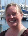 Kirsten Madsen