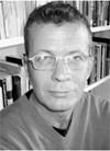 Lars Botin