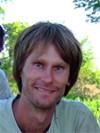 Øystein Juul Nielsen