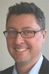Peter D. Ørberg Jensen