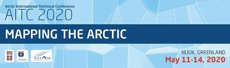Mapping the Arctic (billede)