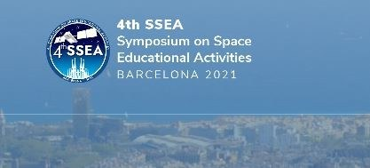 ESA's Symposium on Space Educational Activities (billede)