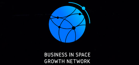 Business in Space Growth Network (billede)