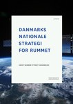 Danmarks nationale strategi for rummet