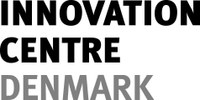 Innovationscenter logo