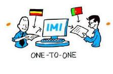 IMI one to one