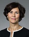Agnete Gersing