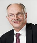 Anders Overgaard Bjaklev