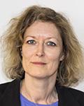 Birgit Bangskjær