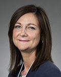 Hanne Meldgaard