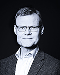Per Michael Johansen