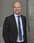 Stig Henneberg