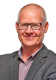 Morten Emborg TEC