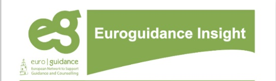 Euroguidance nyhedsbrev 2019.jpg
