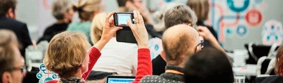 Epale konference 2019