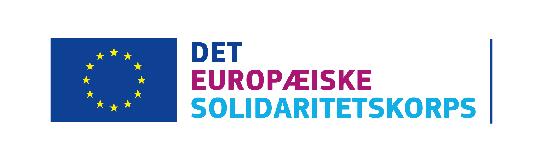 Det europæiske solidaritetskorps