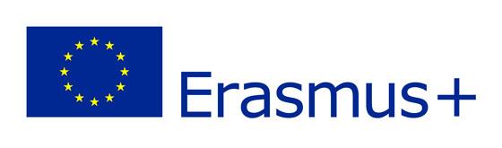 Erasmus+ flag