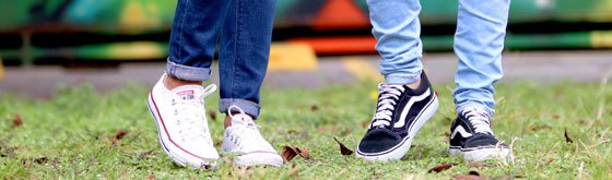 Erasmus+ Ungdom træningskurser