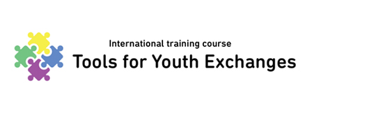 Tools for Youth Exchanges