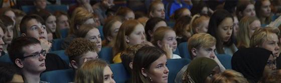 Kolding Ungdomsskole
