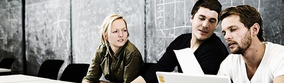 studietur_Det finske skolesystem.jpg
