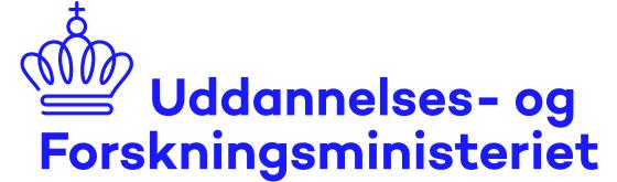 UFM logo