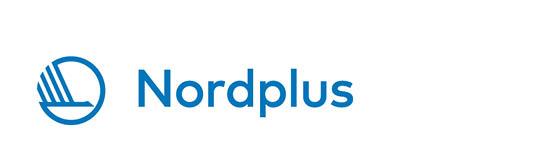 Nordplus 2020