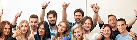 Den Europæiske Ungdomsuge