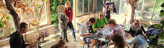 Seminar-for-unge-entreprenører.jpg