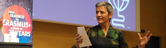 Margrethe Vestager.jpg