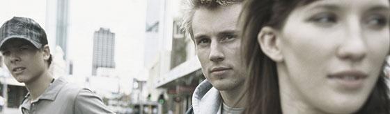 Ungdomsprojekter med tilskud fra Erasmus+ er populære
