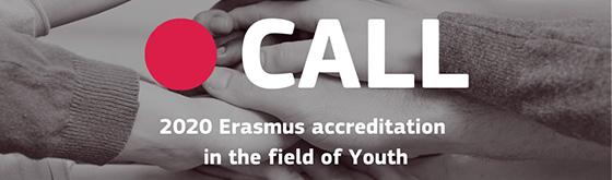 Akkreditering på ungdomsområdet