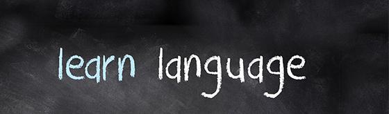 Kontaktseminar om sprog i kontekst