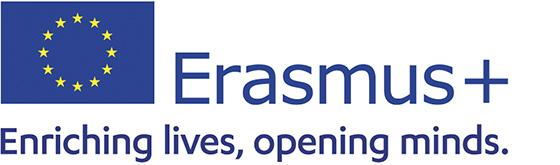 Erasmus+ konference