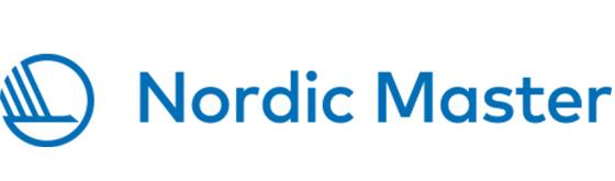 Nordic Master