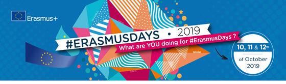 Erasmus+ days.jpg