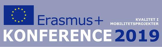 Erasmus billede
