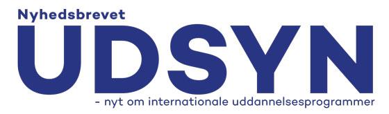 Udsyn logo